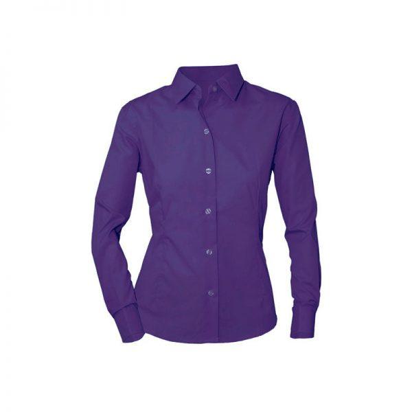 camisa-adversia-3602c-galerna-morado