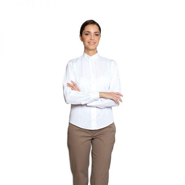 camisa-adversia-3610-tramontana-blanco