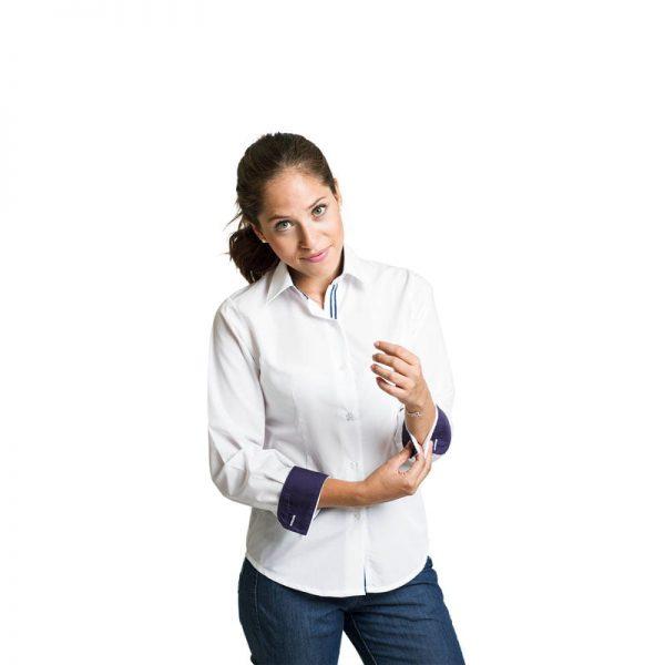 camisa-adversia-3626-calma-blanco