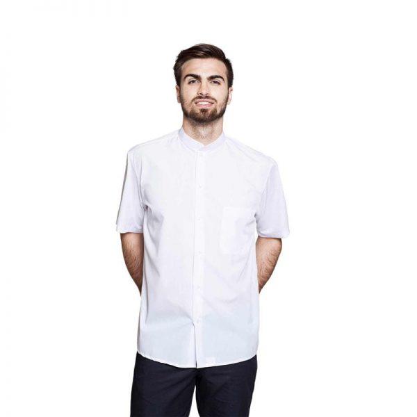 camisa-adversia-mao-3003-siroco-blanco