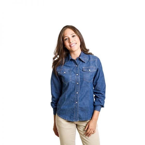 camisa-adversia-vaquero-3627-auntan-azul