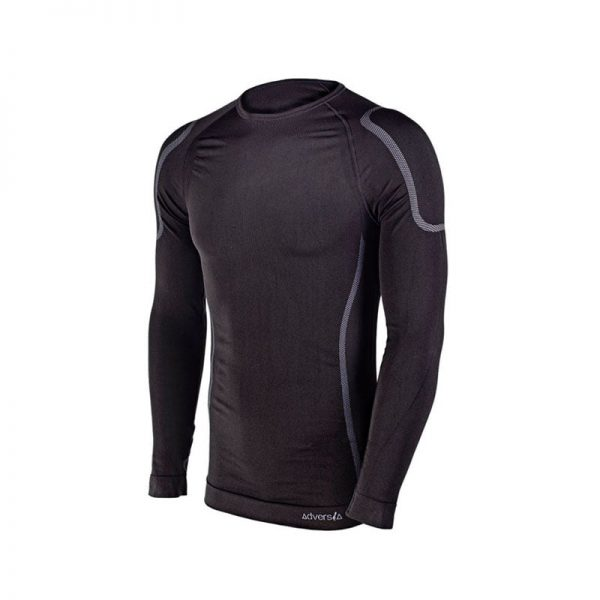 camiseta-adversia-termica-6001-nanuq-negro