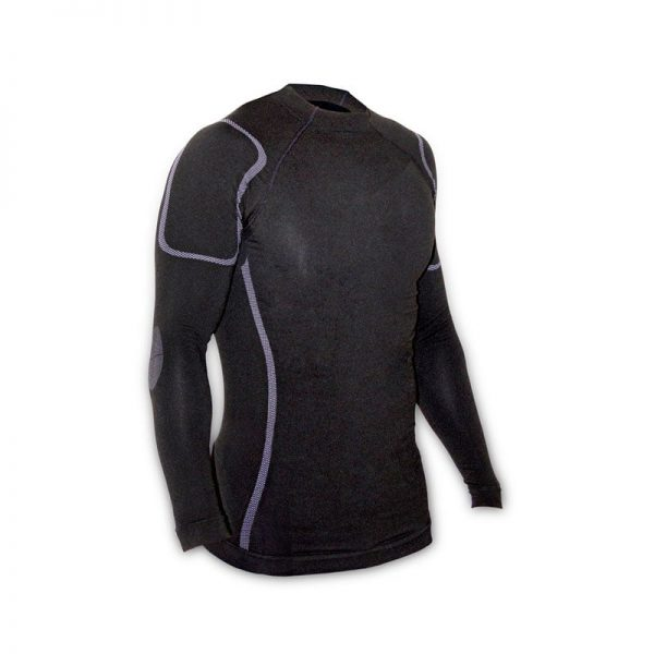 camiseta-adversia-termica-6004-aarluk-negro