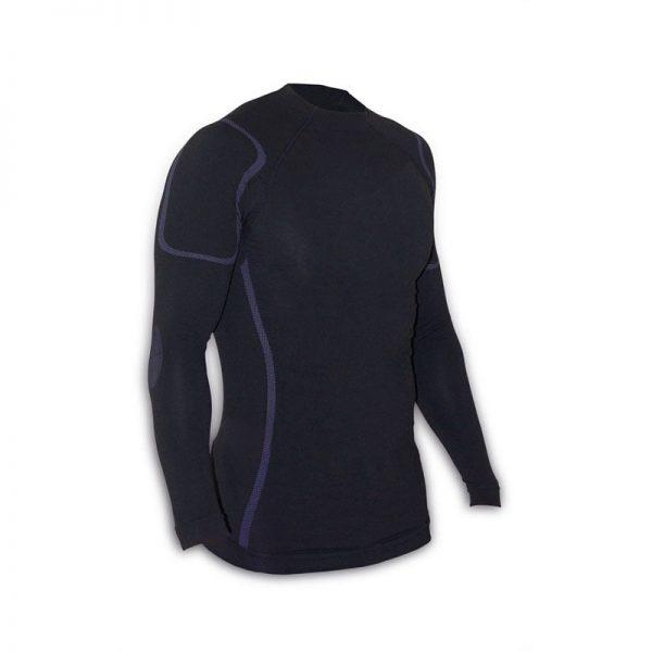 camiseta-adversia-termica-6004c-aarluk-azul-marino