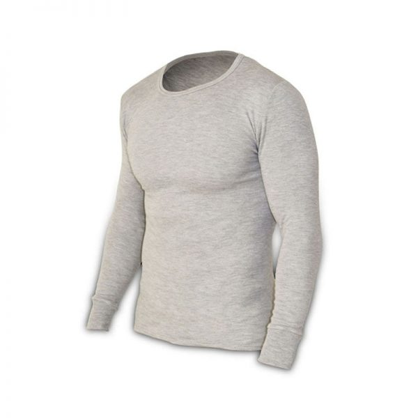 camiseta-adversia-termica-6006-massak-gris