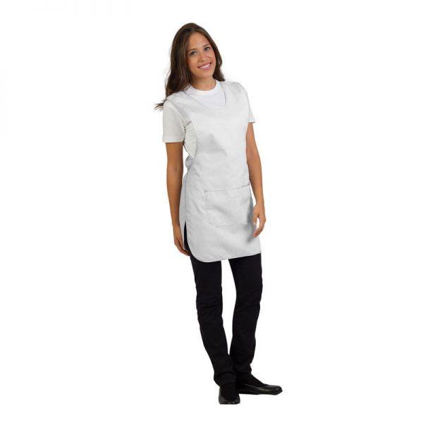 casulla-eurosavoy-110803-loira-blanco