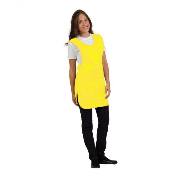 casulla-eurosavoy-110803c-loira-amarillo