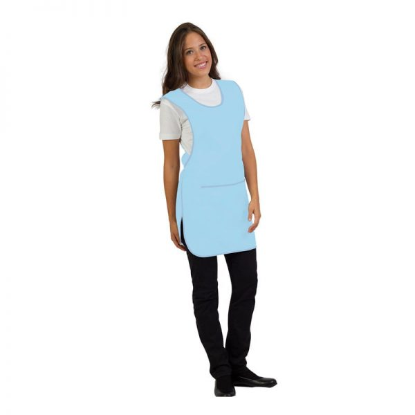 casulla-eurosavoy-110803c-loira-azul-celeste