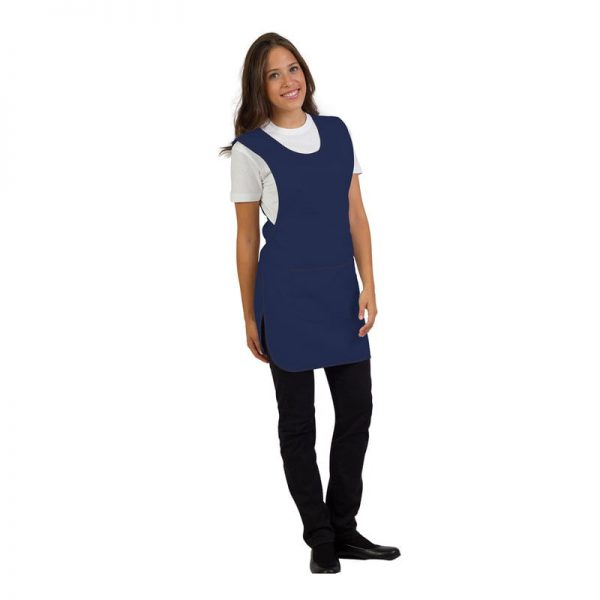 casulla-eurosavoy-110803c-loira-azul-marino