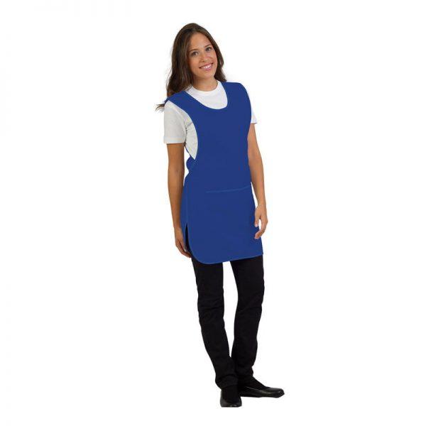 casulla-eurosavoy-110803c-loira-azul-royal