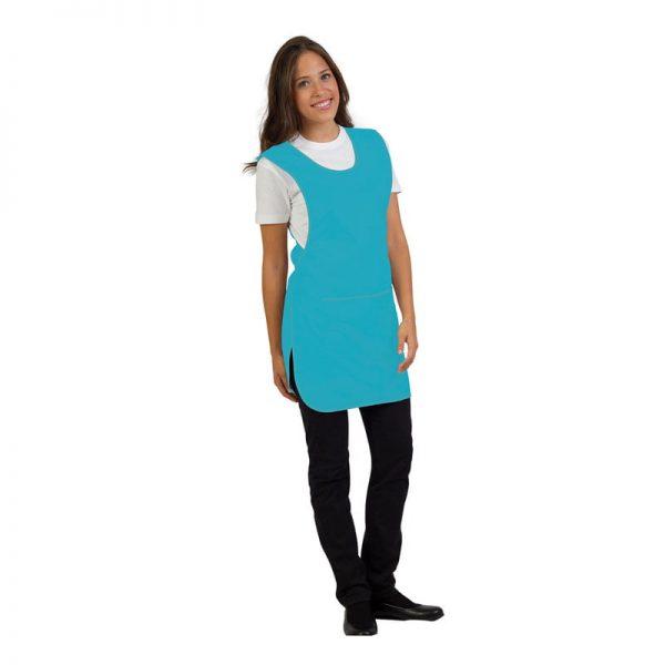 casulla-eurosavoy-110803c-loira-azul-turquesa