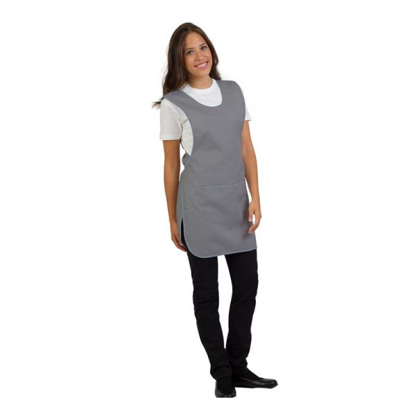 casulla-eurosavoy-110803c-loira-gris-medio
