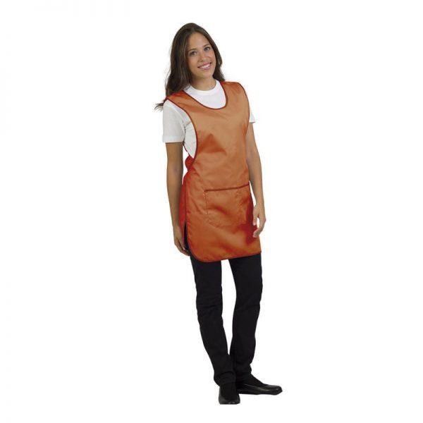 casulla-eurosavoy-110803c-loira-naranja
