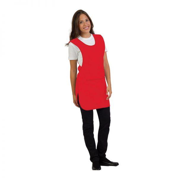 casulla-eurosavoy-110803c-loira-rojo