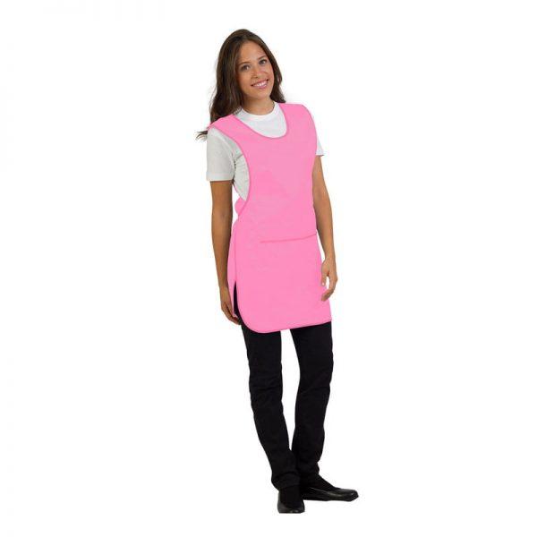 casulla-eurosavoy-110803c-loira-rosa