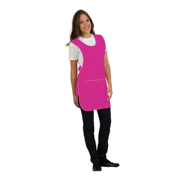 casulla-eurosavoy-110803c-loira-rosa-fucsia
