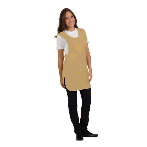 casulla-eurosavoy-110803c-loira-tostado