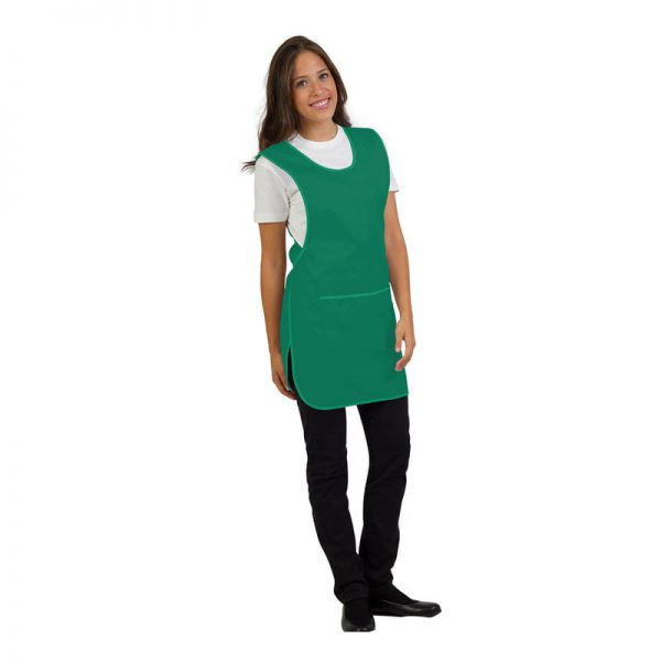 casulla-eurosavoy-110803c-loira-verde-botella
