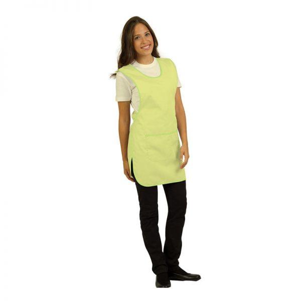 casulla-eurosavoy-110803c-loira-verde-pistacho