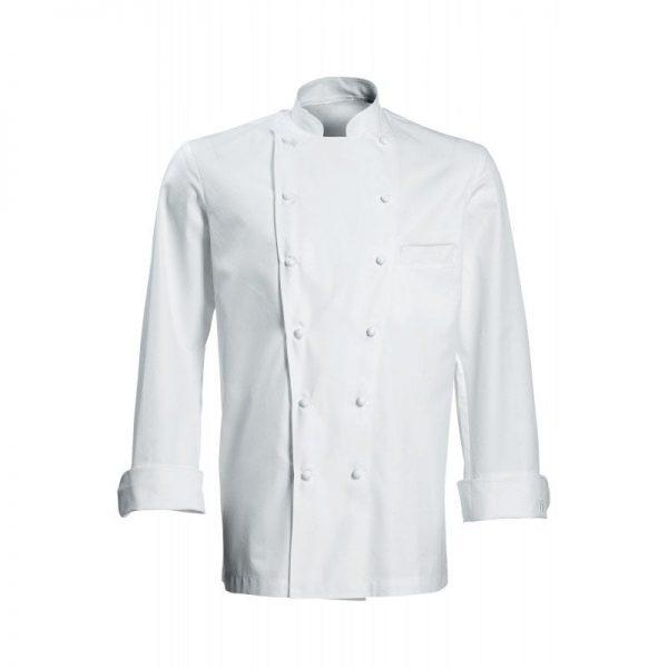 chaqueta-cocina-bragard-grand-chef-bolsillo-9109-blanco