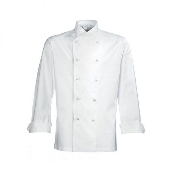chaqueta-cocina-bragard-jolio-3533-blanco