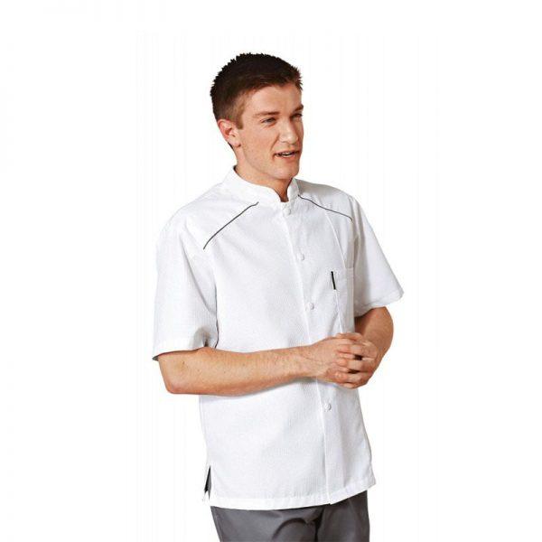 chaqueta-cocina-bragard-kansas-8026-blanco