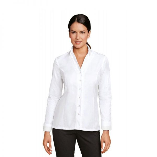chaqueta-cocina-bragard-lady-pic-5693-blanco