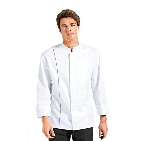 chaqueta-cocina-bragard-team-6178-blanco