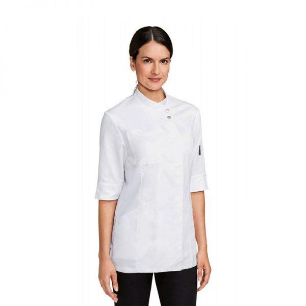 chaqueta-cocina-bragard-verana-1378-blanco