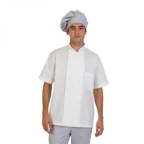 chaqueta-cocina-eurosavoy-113005-novara-blanco