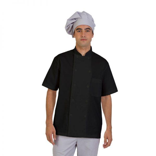chaqueta-cocina-eurosavoy-113005c-novara-negro