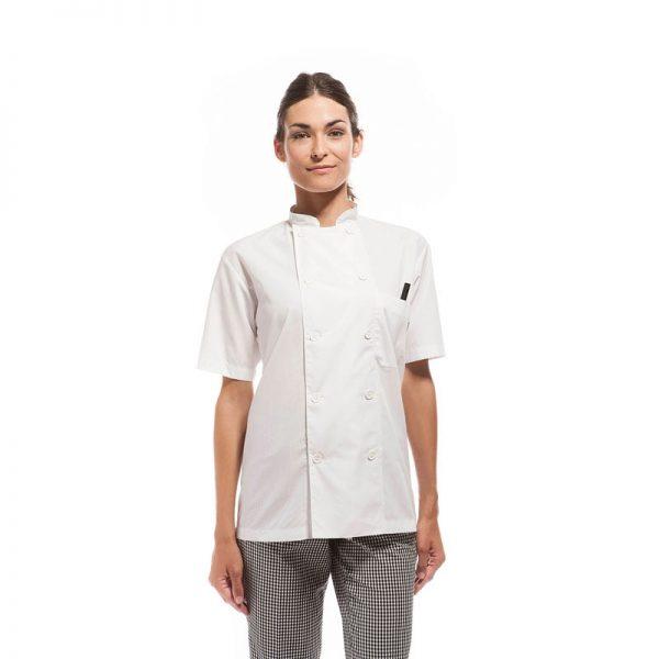 chaqueta-cocina-eurosavoy-113006-palermo-blanco