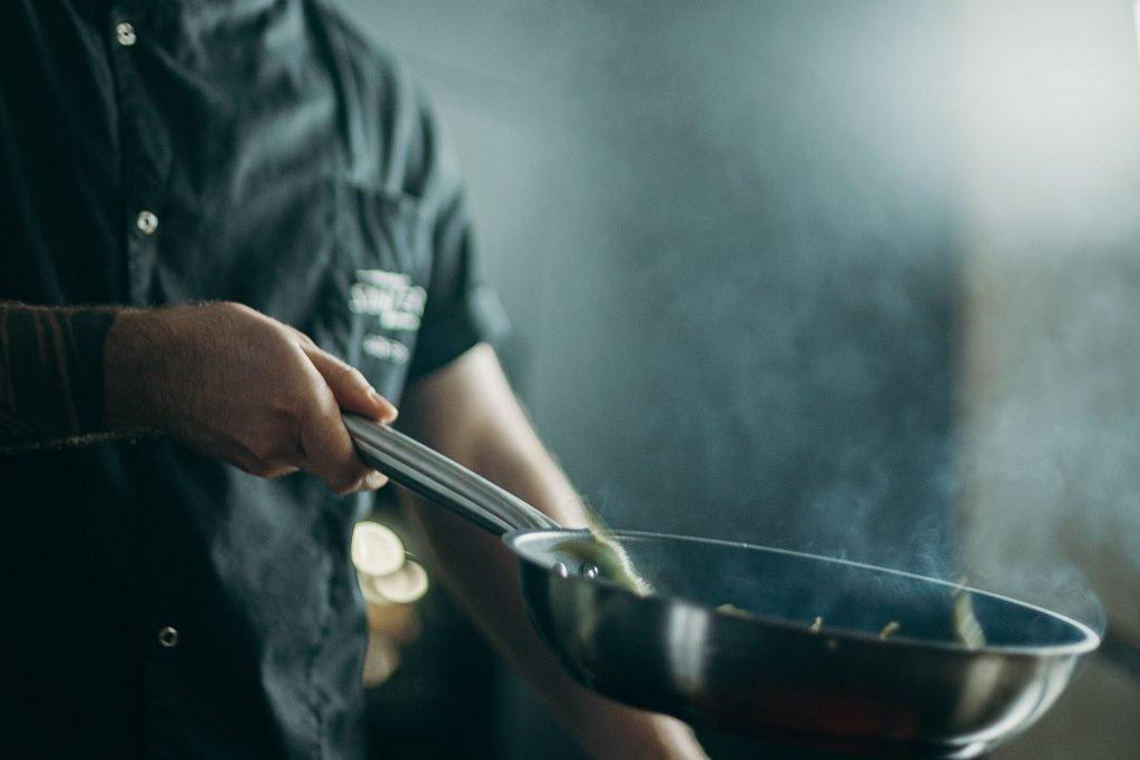 chaqueta-cocinero-cocina-chef