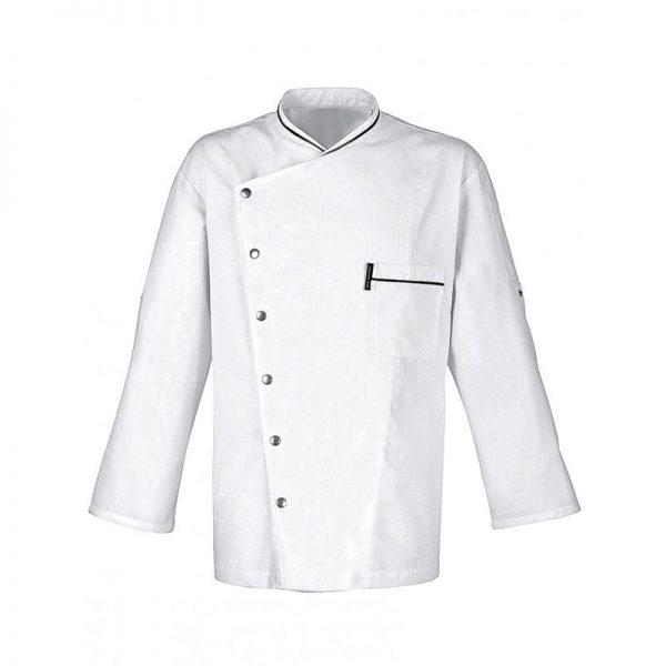 chaqueta-de-cocina-bragard-chicago-2647-blanco-nido-abejo