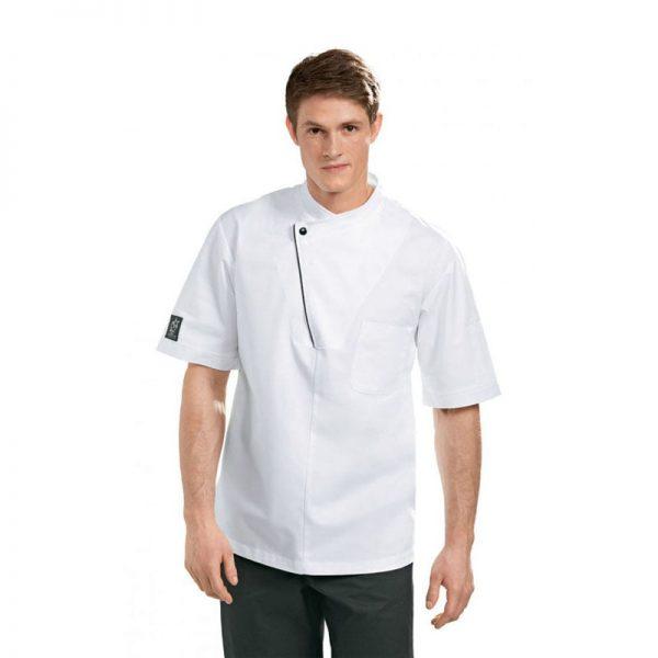 chaqueta-de-cocina-bragard-dallas-3786-blanco