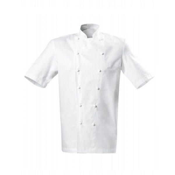 chaqueta-de-cocina-bragard-grand-chef-manga-corta-4130-blanco