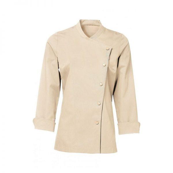 chaqueta-de-cocina-bragard-julia-6718-beige