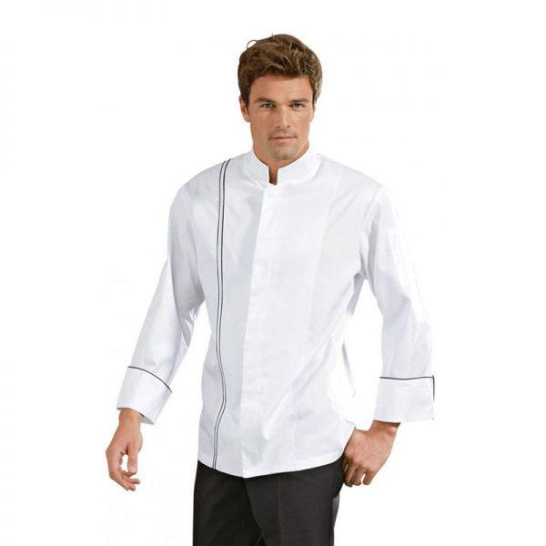 chaqueta-de-cocina-bragard-leader-5939-blanco