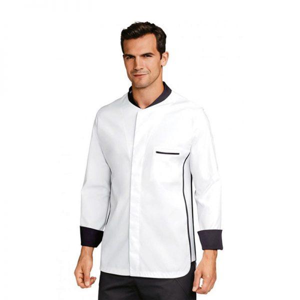 chaqueta-de-cocina-bragard-mover-6638-blanco-gris