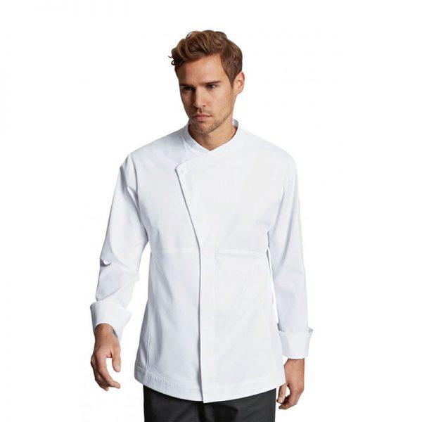 chaqueta-de-cocina-bragard-winner-6632-blanco