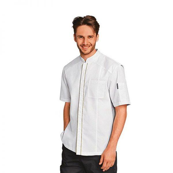 chaqueta-de-cocina-bragard-yukon-6796-blanco