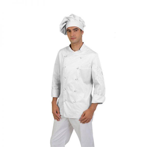 chaqueta-de-cocina-eurosavoy-113002-imola-blanco