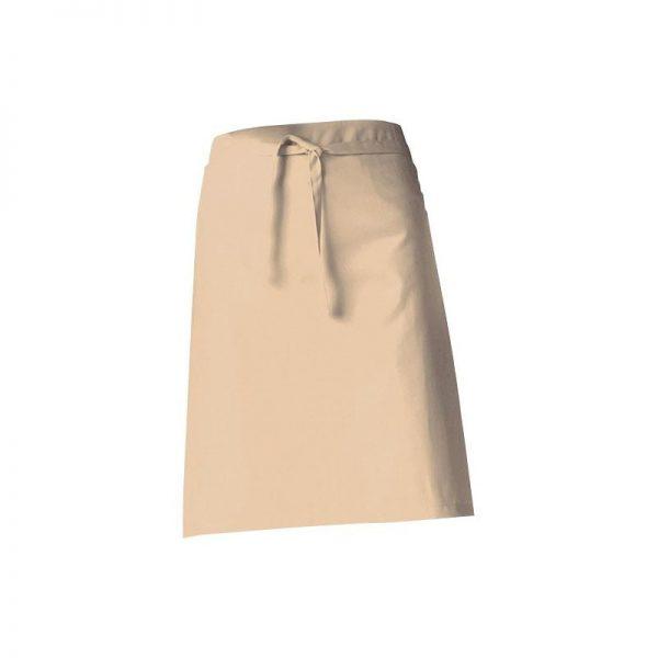 delantal-bragard-acerra-5724-beige