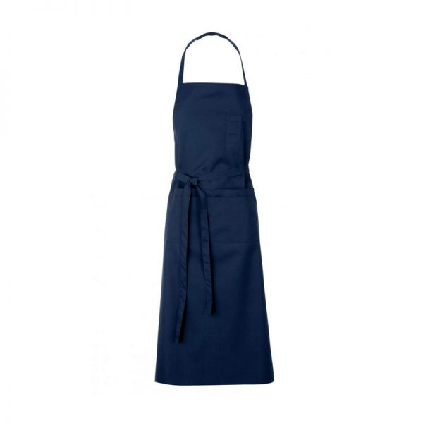 delantal-bragard-ceylany-0664-azul-marino