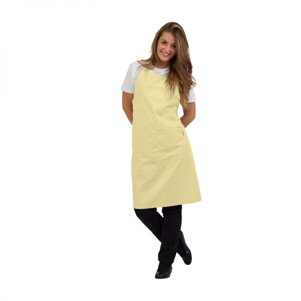 delantal-eurosavoy-110005c-grenoble-amarillo-claro