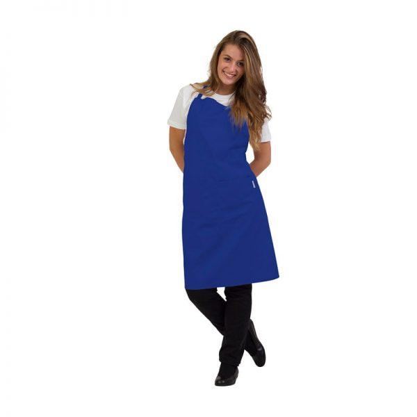 delantal-eurosavoy-110005c-grenoble-azul-royal