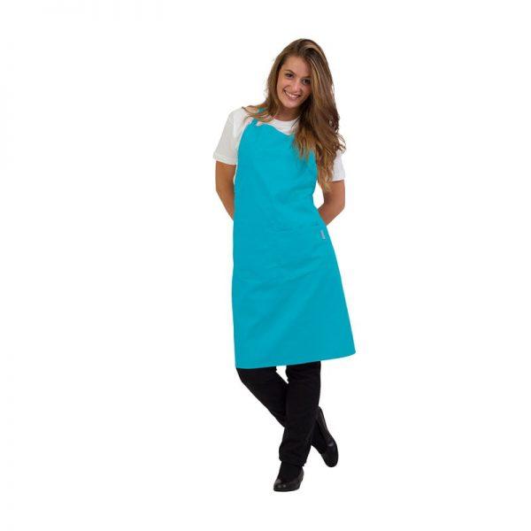 delantal-eurosavoy-110005c-grenoble-azul-turquesa