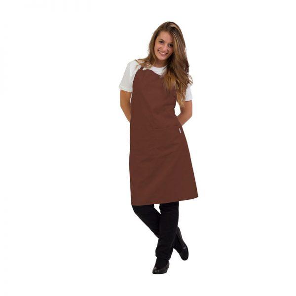 delantal-eurosavoy-110005c-grenoble-chocolate