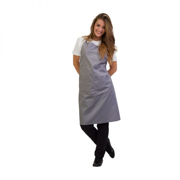 delantal-eurosavoy-110005c-grenoble-gris-medio