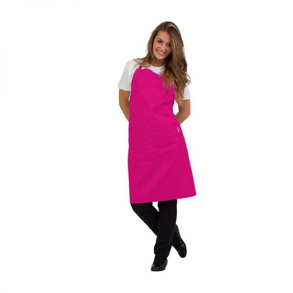 delantal-eurosavoy-110005c-grenoble-rosa-fucsia